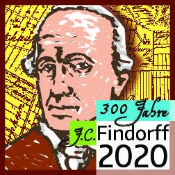 Das Findorff Jahr 2020